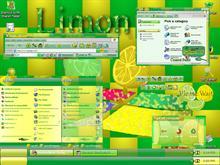 Limon Xp