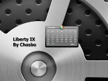Liberty IX