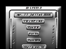 Silverix
