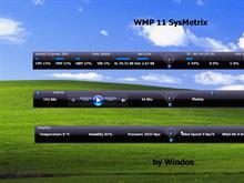 WMP11 SMX
