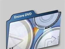 Adobe Encore DVD 1.5 Folder