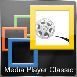 Media Player Classic