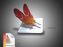 Adobe ImageReady CS2 3030