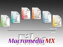 Macromedia Files flash 3030