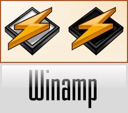 Winamp_bla