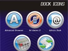 DockPack 01