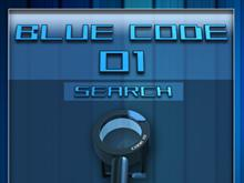 Blue Code 01 - Search