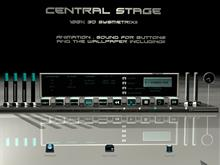 Central Stage