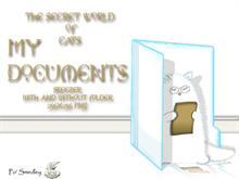 TSWOC My Documents