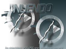 NUENDO for OD