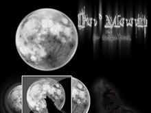 Po' Moon