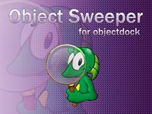 Object Sweeper for OD