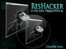 ResHacker for OD