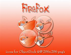 Firefox for OD