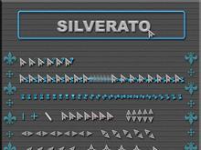 Silverato