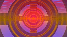 Targeting Infinity