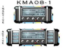 KMA08-1