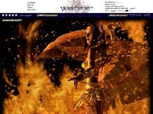 Vagrant Story DX