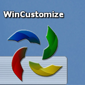 WinCustomize Dock Icon