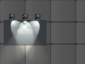 Spectre v1