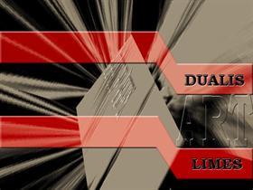 Duallimes