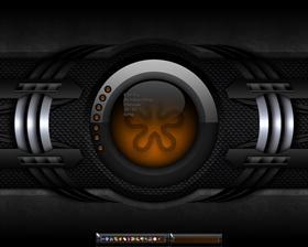 Droplet-EX DX