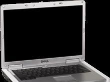 Dell E1505/6000