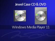 Windows Media 11