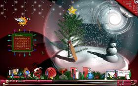 slider-Christmas