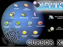 Sirius CPX