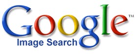 Google Img Search Icon