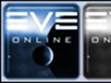 EVE Online improved pack