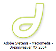 Adobe Systems - Macromedia - Dreamweaver MX 2004