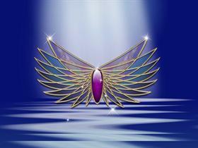 Free Spirit 2