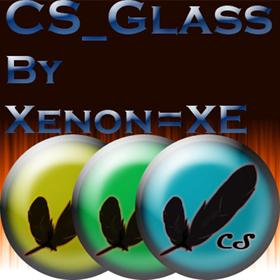 CS_Glass