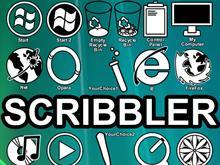 Scribbler Plus
