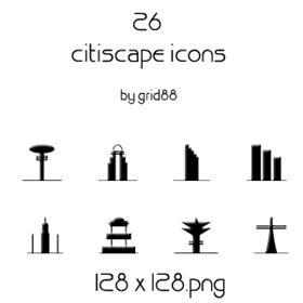 Citiscape