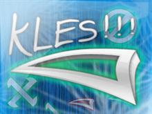 KLES!!!