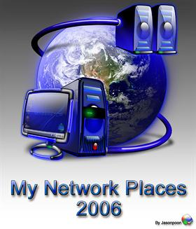 My Network Places(2006)