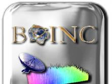 Boinc Silver