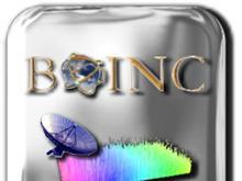 Boinc Silver