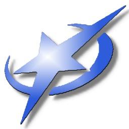 Starmoney6