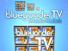 blueyonder TV