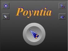 Poyntia
