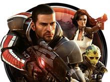 Mass Effect 2+