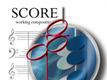 Sibelius Score