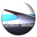Alias Studio Tools