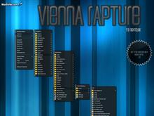 Vienna Rapture Right Click