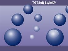 TGTSoft StyleXP
