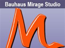 Bauhaus Mirage Studio
